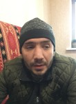 maga, 35  , Kaspiysk