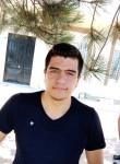 Mehmet, 23  , Mercin