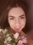 Alenochka, 30  anni, Yekaterinburg