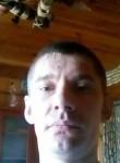 Valeriy, 42, Rivne