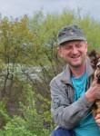 Nikolay, 47  , Korosten