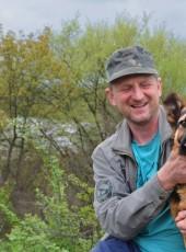 Nikolay, 48, Ukraine, Korosten