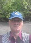 Dima, 65  , Almaty