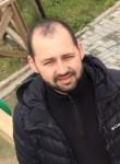 Leonid, 34, Saint Petersburg