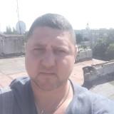 Ruslan, 39  , Soledar