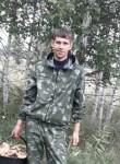 Aleksandr, 32  , Nevinnomyssk