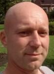 Tom, 42  , Aurich