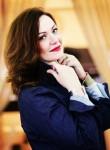 Светлана, 46 лет, Дніпропетровськ
