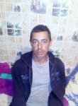 Vitali, 30  , Tatarbunary