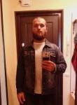 Ildar Bayanov, 32  , Langepas