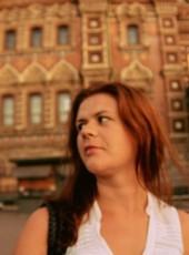 Ekaterina, 31, Russia, Cherkessk