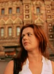 Ekaterina, 31  , Cherkessk