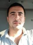 Zhamol, 35  , Urganch