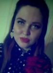 Dashulya, 29  , Minsk