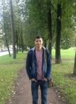 Otamurad, 23, Saint Petersburg