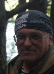 Александр Ефимов, 60 лет, Кострома