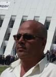 Mohammed, 50  , Kafr ash Shaykh