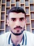 Ahmed khaled, 21  , Rubtsovsk