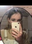 Milena, 18  , Sterlitamak