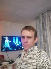 Evgeniy , 30, Kazakhstan, Almaty