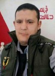 محمدلطفي, 34, Cairo