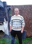 Fyedor , 34, Severodvinsk