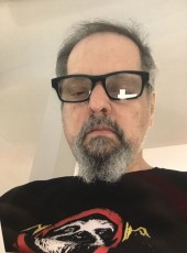 DonCameron, 62, United States of America, Asbury Park