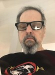 DonCameron, 61  , Asbury Park
