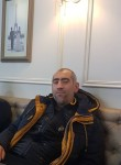 Robert, 40  , Yerevan