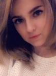 Katerina, 32  , Yakhroma