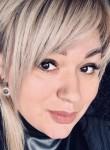 Irina, 33, Sumy