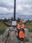 aleksey, 31  , Shenkursk