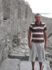 Dima, 40, Republic of Moldova, Balti
