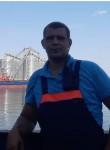 Vanek, 25  , Kiev