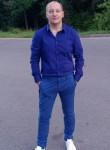 Vladimir, 35  , Minsk