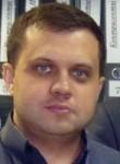 Aleksey, 43  , Ubinskoye
