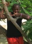 Rayon, 32  , Montego Bay
