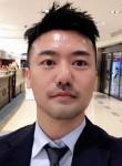 许建华, 35, Hong Kong