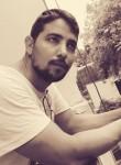 sandeep, 32  , Delhi