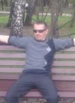 Sergey, 39  , Kirov (Kirov)
