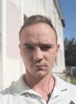 Evgeniy, 27  , Saryaghash