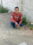 Hatem, 41  , Muscat