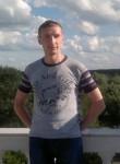 Nikolay, 34  , Kilmez