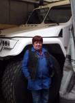 Tatyana, 60, Severodvinsk