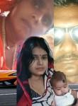 મુકેશ રાણા, 63, Ahmedabad