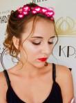 Aleksandra, 19  , Kanevskaya