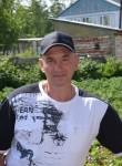 Vyacheslav, 47  , Severobaykalsk