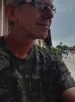 Luciano , 51  , Goiania