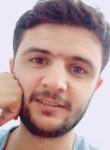 Ramazan, 31  , Akyurt