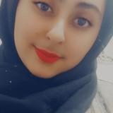 Marwa , 28  , Annaba
